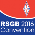 RSGB Convention