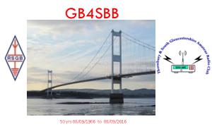 gb4sbbfront